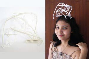 fascinators-hat