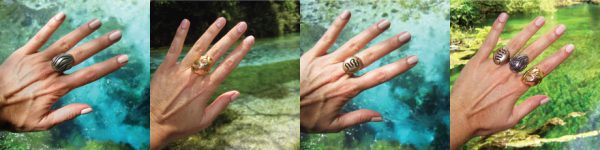 nature-jewelry-water-inspired-rings